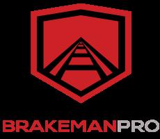 Brakeman Pro