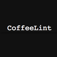 CoffeeLint