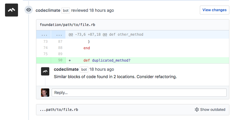 inline-issue-comments