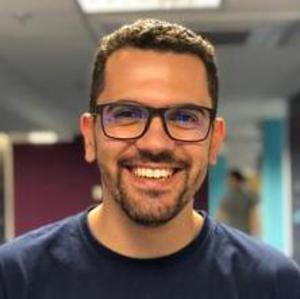 Rodrigo miguel